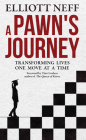 A Pawns Journey: Transforming Lives One Move at a Time Cover Image