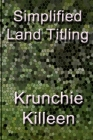 Simplified Land Titling Cover Image