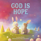God Is Hope (God Is Series) Cover Image