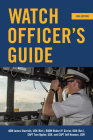 Watch Officer's Guide 16th Edition (Blue & Gold Professional Library) Cover Image