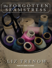 The Forgotten Seamstress Cover Image