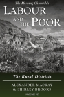 Labour and the Poor Volume VI: The Rural Districts Cover Image