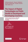 The Impact of Digital Technologies on Public Health in Developed and Developing Countries: 18th International Conference, Icost 2020, Hammamet, Tunisi Cover Image