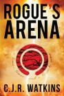 Rogue's Arena Cover Image