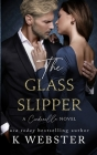 The Glass Slipper Cover Image
