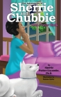 The Adventures of Sherrie and Chubbie: Teen Prayer Book Cover Image