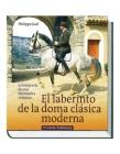 El Laberinto de la Doma Clasica Moderna Cover Image