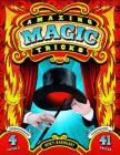 Amazing Magic Tricks Cover Image