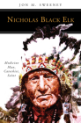 Nicholas Black Elk: Medicine Man, Catechist, Saint (People of God) Cover Image