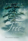Tree: A Life Story Cover Image
