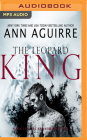 The Leopard King Cover Image