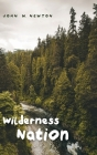 Wilderness Nation Cover Image