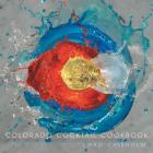 Colorado Cocktail Cookbook Cover Image