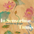 In Sensorium: Notes for My People Cover Image