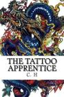 The tattoo apprentice: Color and Shading Cover Image