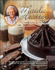 Maida Heatter's Book of Great Chocolate Desserts Cover Image