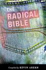The Radical Bible Cover Image