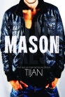Mason (Fallen Crest) Cover Image