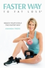 FASTer Way to Fat Loss Cover Image