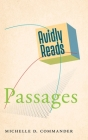 Avidly Reads Passages Cover Image