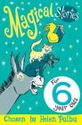 Magical Stories for 6 Year Olds Cover Image
