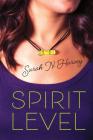 Spirit Level Cover Image