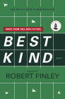 Best Kind: New Writing Made in Newfoundland Cover Image