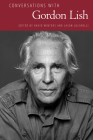 Conversations with Gordon Lish (Literary Conversations) Cover Image
