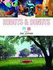 Robots & Donuts: The Art of Eric Joyner Cover Image