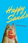 Happy Sands Cover Image