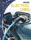 Inside Electric Cars Cover Image