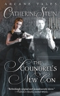 The Scoundrel's New Con Cover Image