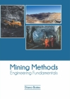 Mining Methods: Engineering Fundamentals Cover Image