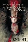 The Fourth Whore Cover Image