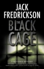 The Black Cage Cover Image