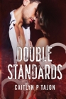 Double Standards Cover Image