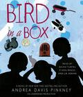 Bird in a Box Cover Image