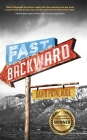 Fast Backward Cover Image