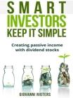 Smart Investors Keep It Simple Cover Image