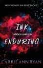 Ink Enduring - Tattoos und Leid Cover Image
