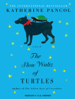 The Slow Waltz of Turtles (Josephine #2) Cover Image