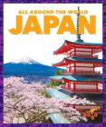 Japan (All Around the World) Cover Image