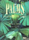 Palms Throughout the World Cover Image