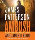 Ambush (Michael Bennett) Cover Image