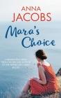 Mara's Choice Cover Image