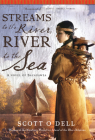 Streams to the River, River to the Sea Cover Image