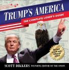 Trump's America: The Complete Loser's Guide Cover Image