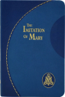 Imitation of Mary Cover Image