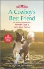 A Cowboy's Best Friend Cover Image
