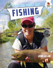 Be the Best at Fishing Cover Image